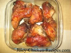 bakedchicken