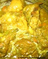 chicken-curry-recipe-2